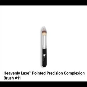 NEW IT Cosmetics Heavenly Luxe Pointed Précision